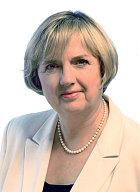 Senatorin <b>Renate Jürgens- Pieper</b>: Was muss Schule heute leisten und welche <b>...</b> - s_juergens-pieper.jpg.16116